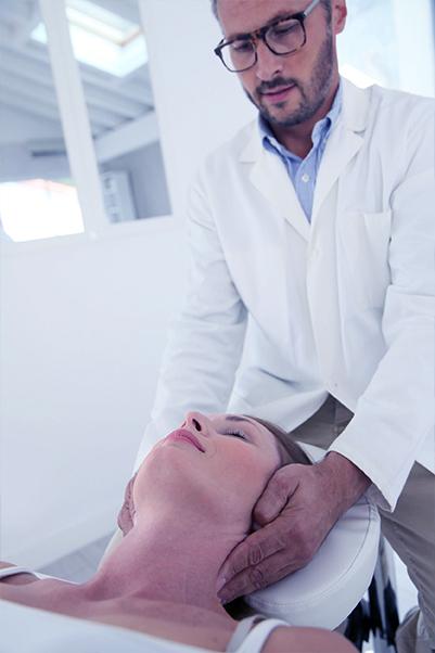 N&b-chiropractor-services
