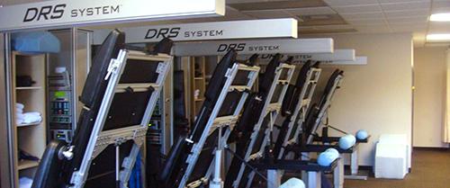 drs-system
