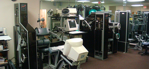 neck-and-back-facilities