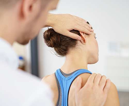 neck-and-back-therapy-irvine-ca